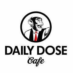 The Daily Dose Cafe