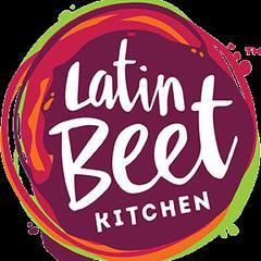 Latin Beet