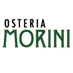 Osteria Morini & Nicoletta - New Jersey