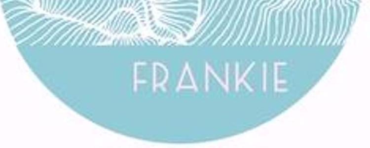 Frankie Brand Cover