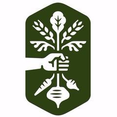 'Wichcraft  logo