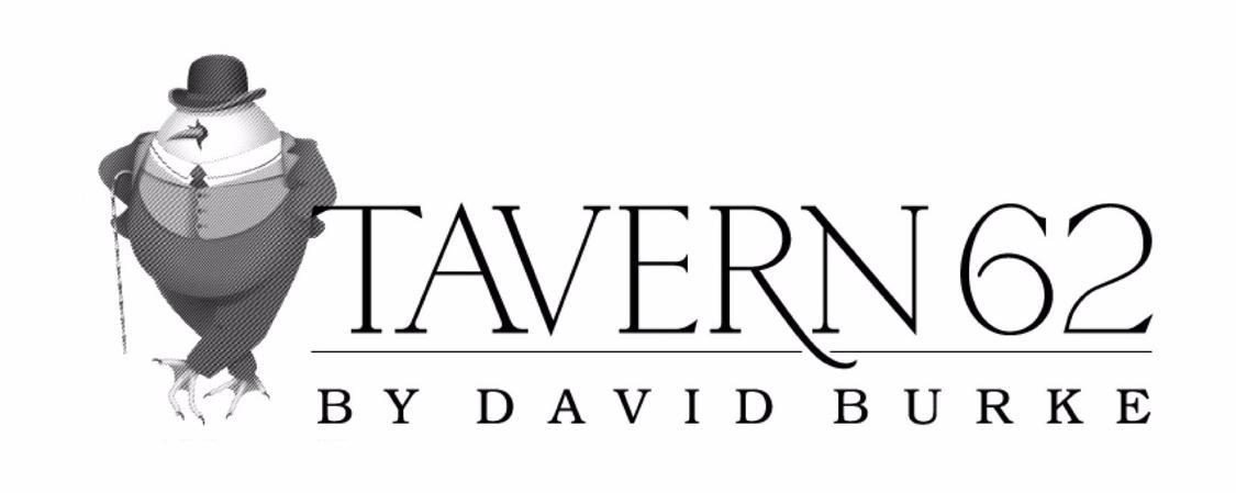 Tavern62 by David Burke