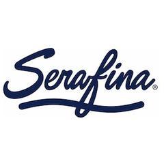 Serafina Restaurant logo