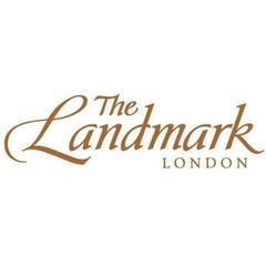 Front Office - The Landmark London