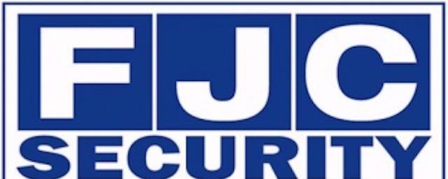 Fjc Security Services Jobs Careers Harri