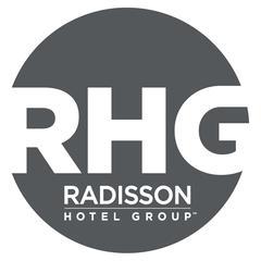 Radisson Hotel Group - Procurement & Sourcing logo