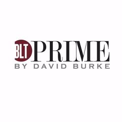 BLT Prime DC by David Burke