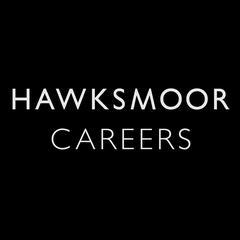 Hawksmoor Borough logo
