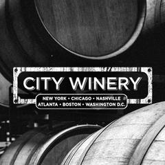City Winery International