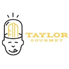 Taylor Gourmet Home Office