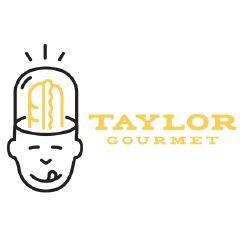 Taylor Gourmet Downtown DC