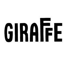 Giraffe - Exeter