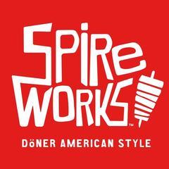 SpireWorks