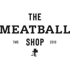The Meatball Shop Hells Kitchen logo