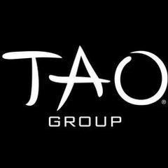 TAO Group Los Angeles