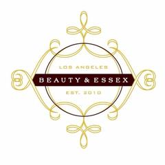 Beauty & Essex Los Angeles
