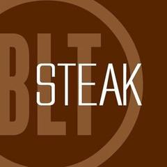 BLT Steak Charlotte