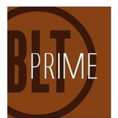 BLT Prime - Florida