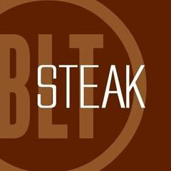 BLT Steak DC