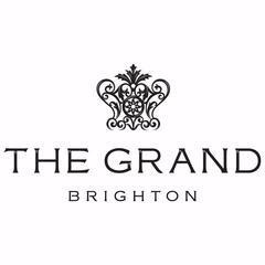 The Grand Brighton - Graduate Opportunities