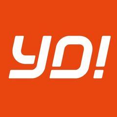 YO! - Sheffield Meadowhall