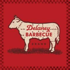 Delaney BBQ