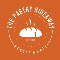 The Pastry Hideaway