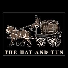 The Hat and Tun