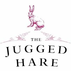 The Jugged Hare