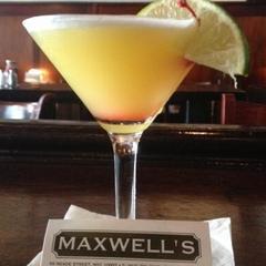 Maxwell's Tribeca