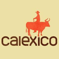 Calexico Greenpoint logo