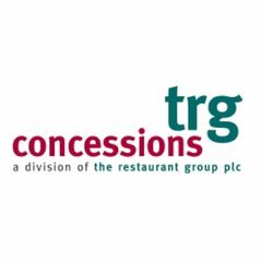 TRG Concessions London