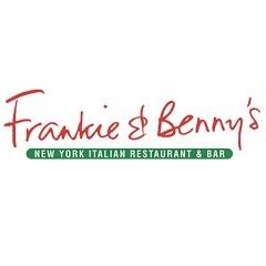 Frankie and Benny's - Oldham