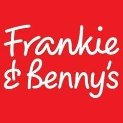 Frankie and Benny's - Evesham