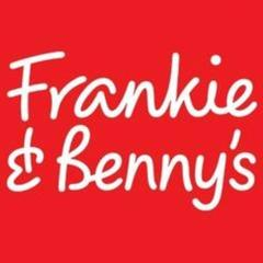 Frankie and Benny's - Southampton