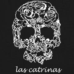 Las Catrinas mexican bar & eatery