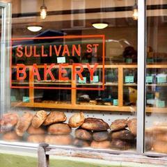 Sullivan Street Bakery LLC
