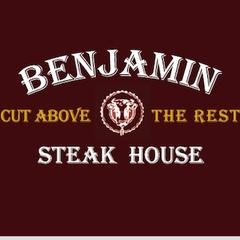 Benjamin Restaurant Group