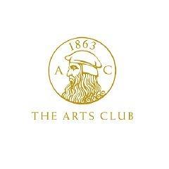 The Arts Club - Bar