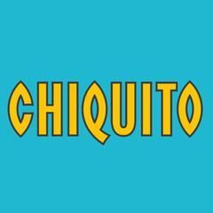 Chiquito - Llantrisant