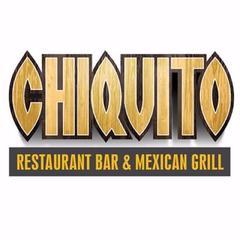 Chiquito - Cheltenham
