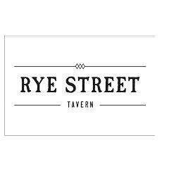 Rye Street Tavern