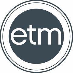 ETM Management Vacancies
