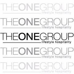 The One Group HQ
