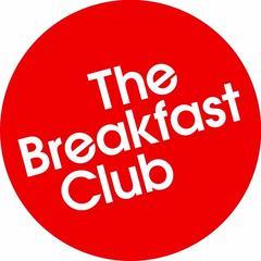 The Breakfast Club - Hoxton