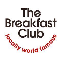 The Breakfast Club - Battersea & The Breakfast Pub logo