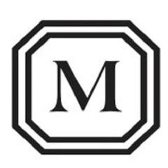 The Mark by Jean-Georges logo