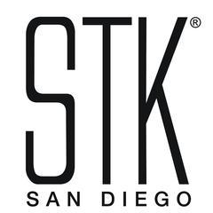 STK San Diego