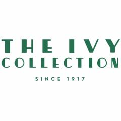 The Ivy Collection - Head Office logo