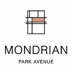 Mondrian Park Avenue logo